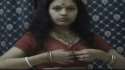 Indian honeymoon