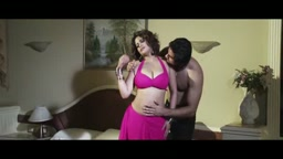 Clips from Movie MMS Kand