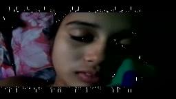 Shy Indian Girl Fucked by Boyfriend