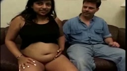 Chunky desi bhabi Jazime enjoyed