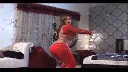 Band kamray mein pyaar Mahnoor Muzra