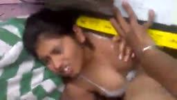 Hindu Girl Fucked Hindi Audio