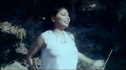 River Bath B Grade Indian Movie Scene