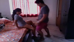 Fucking sister in law in Mangalore
