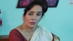 Akeli Pyasi Jawan Bhabhi Desi bollywood bhabi