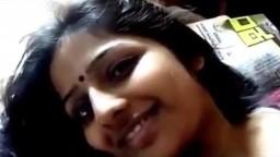 Indian Wife With Boyfriend Fucking