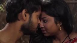 শ্যাওলা বাংলা শর্ট ফিল্ম Shaolaa Bengali Short Film