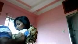 Bangladeshi College Girl Roshnie Jessore Sex Scandal