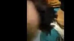 Mallu Porn Star Sweta Naidu full sex video