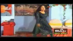 Hot mujra cutie dancer, Kaday Tay Has bol way, Nasebo