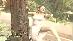 Most Sexiest Mujra