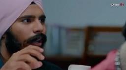 Hot Hindi Music Video Awesome Softcore