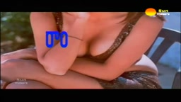 Telugu softcore movie uncut full
