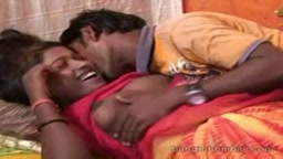 Indian couple amateur oral