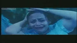 Rathiri Velaye Malayalam softcore movie part 1