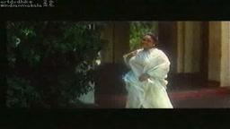 Lovely Malayalam Softcore Movie - Full