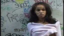 Whitney, Arab French sodomized
